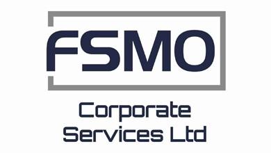 FSMO Corporate Services Ltd Logo