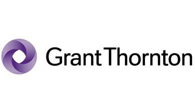 Grant Thornton Cyprus Logo