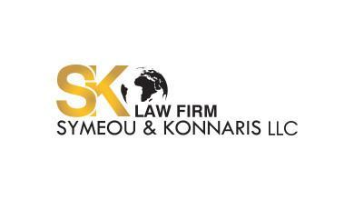 Symeou Konnaris & Co LLC Logo