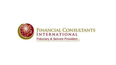 Financial Consultants International Logo