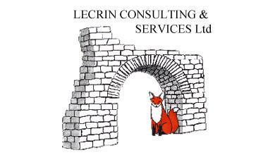 Lecrin Consulting & Services Ltd Logo