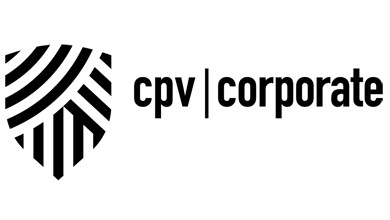 CPV Corporate Services Logo