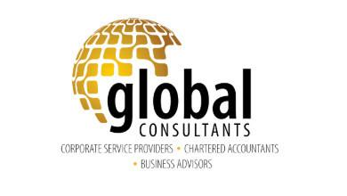 Global Consultants Group Logo