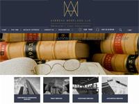 Andreas Menelaou LLC